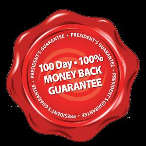 100dayMoneyBack_Guarantee