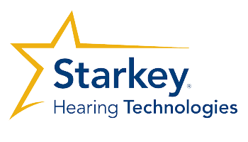 starkey hearing aid manufacturers