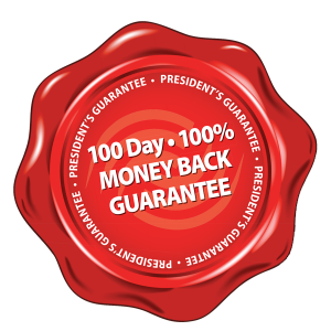 100dayMoneyBack_Guarantee