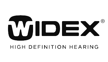 widex - hearing aid manufacturers
